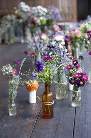 home decor for wedding floral centerpieces diy home decor table centerpiece flowers