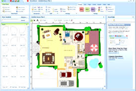 free online d garden design planner the landscaping it is called a
