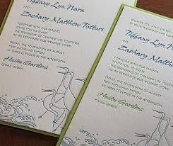 Asian Wedding Invitations Asian Inspired Wedding Invitations Wedding Invitations