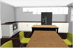 creer cuisine ikea creer sa cuisine en 3d gratuitement ikea cuisine planner trendy