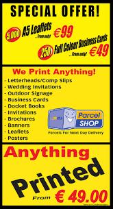 Business Cards Next Day Delivery Kildareprint Com