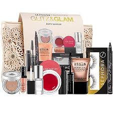 gift sets the best makeup gift sets