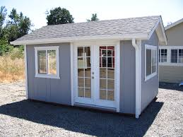 mother in law cottages heritage style with 60 in french door storage garden shed tool