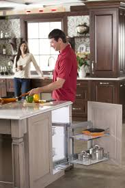 Hafele Kitchen Designs 10 Best Hafele Images On Pinterest Kitchen Ideas Kitchen
