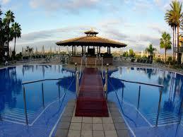 vital suites hotel u0026 spa playa del ingles gran canaria canary