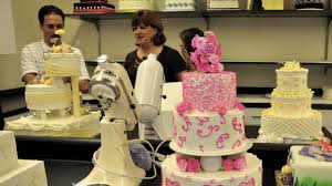 wedding cake decorating classes london wilton of cake decorating u0026 confectionery art youtube