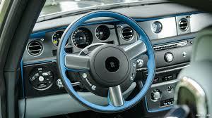 rolls royce phantom interior 2014 rolls royce phantom drophead coupé waterspeed collection