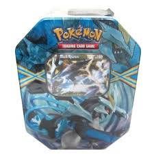 amazon black friday deals for pokemon packs 264 best brother b day images on pinterest card games pokemon