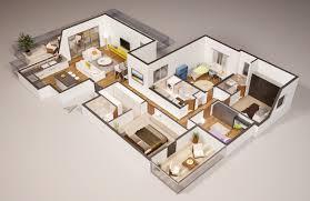 floor plane 3d floor plan elirazmichal com