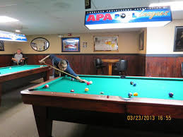 what are the dimensions of a regulation pool table pool table space cheating smaller sized rooms