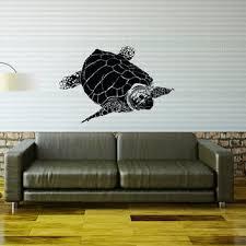 tortoise home decor shop turtle bathroom decor on wanelo