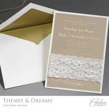 wedding invitations harrisburg pa mimis bridal wedding decor linens invitations u0026 accessories