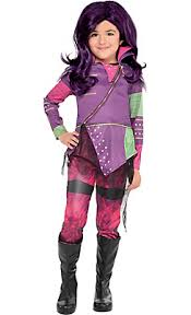 Girls Halloween Costumes Costumes Toddlers U2013 Festival Collections