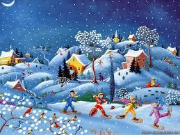 Cute Wallpapers For Kids 21 Wallpapers For Kids Rooms Hither Thither Wallpapers For Kids