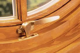 window repair grand rapids west mi windows doors u0026 hardware company architectural openings