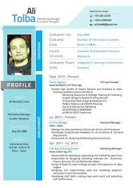 Best Font For Electronic Resume by E Resume Resume For Your Job Application