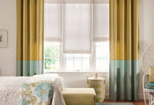 Different Types Of Window Blinds Types Of Blinds How To Choose Blinds Com