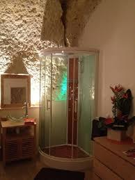 chambre d hote 37 chambre d hote le clos de l hermitage chambre d hote indre et loire