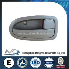 hyundai h100 hyundai h100 suppliers and manufacturers at alibaba com