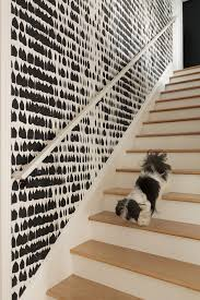 contemporary wallpaper lynne parker designs 1950 u0027s ranch designer contemporary remodel