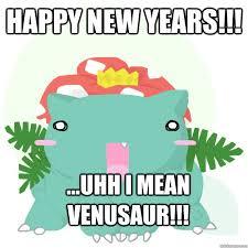 Happy New Year Meme 2014 - happy new year meme 2014 28 images meme creator happy christmas