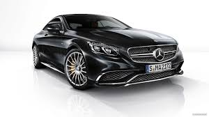 mercedes s 65 amg 2015 mercedes s65 amg coupe front hd wallpaper 33