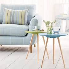 Side Tables For Living Room Uk Alma Side Table By Next Decoration Uk