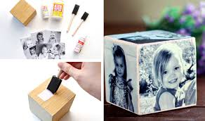 awesome mothers day gifts mothers day gifts to make phpearth