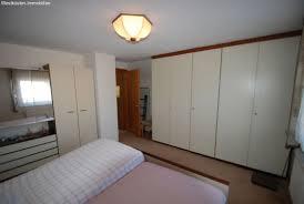Schlafzimmer Komplett Ohne Zinsen Häuser Zum Verkauf Brunsbüttel Mapio Net