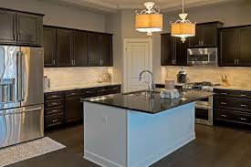 Omaha Home Builders Floor Plans by Welcome U2014 Cambridge Homes