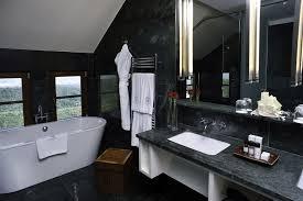 chambre avec privatif barcelone chambre avec à barcelone gran hotel la florida