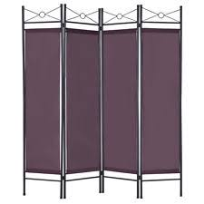 Retractable Room Divider Screens U0026 Room Dividers Ebay
