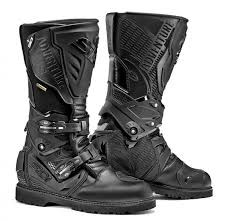 black motorcycle shoes sidi cycling and motorcycling shoes and clothes
