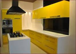 Modular Kitchen Interiors Modular Kitchen Designs Kitchen Interior Design Kumar Interior