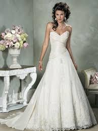 robe de mariã pas cher robe mariée créateur pas cher mariage toulouse