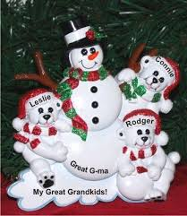 27 best triplets and ornaments images on