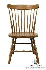 100 pennsylvania house dining chairs best 25 traditional