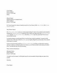 25 best letter samples images on pinterest letter sample