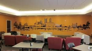 wall murals and graphics buckeye sign blog the blog for custom wall murals