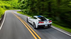 used corvettes for sale in michigan chevrolet used wonderful corvette for sale valuable 2017