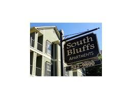 south bluffs apartments memphis tn walk score south bluffs apartments photo 1