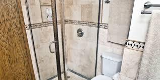 Before After Bathroom Remodeling Twin Cities Mn Bathroom Fixtures Minneapolis