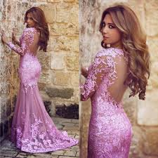 lolipromdress review lolipromdress handmade charming appliques mermaid tulle prom dresses