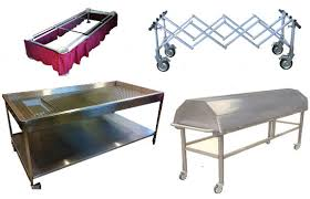 funeral supplies funeral equipment in south africa fourie s funeral supplies