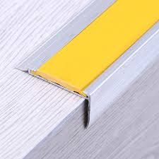 aluminum stair nosing aluminum stair nosing suppliers and