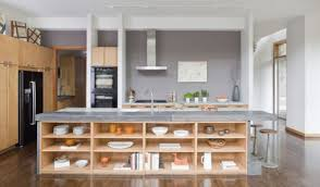 kitchen layouts with island kitchen layouts on houzz tips from the experts