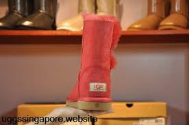 ugg boots sale singapore ugg 5803 singapore ugg singapore shop ugg boots singapore