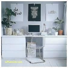Tv Stand Dresser For Bedroom Tv Stand Dresser For Bedroom Stand Dresser For Bedroom Stand
