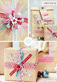 Gift Wrapping Bow Ideas - 239 best brown paper gift wrapping images on pinterest gifts