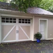 Overhead Door Harrisburg Pa Aim Garage Doors Garage Door Services 37 Nathan Dr Enola Pa